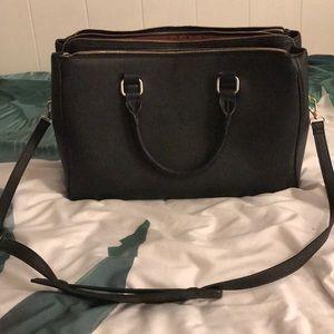 Zara large handbag